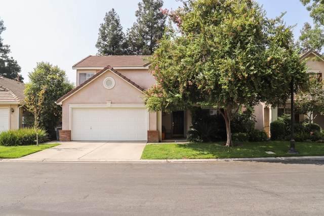 7534 N Trellis Circle, Fresno, CA 93720 (#548572) :: FresYes Realty