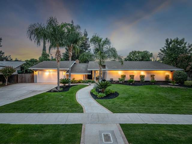 1379 W Sample Avenue, Fresno, CA 93711 (#548581) :: Raymer Realty Group