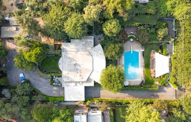 4260 N Wilson Avenue, Fresno, CA 93704 (#548605) :: Realty Concepts