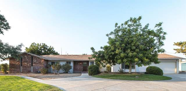 7182 W Belmont Avenue, Fresno, CA 93723 (#548628) :: Raymer Realty Group