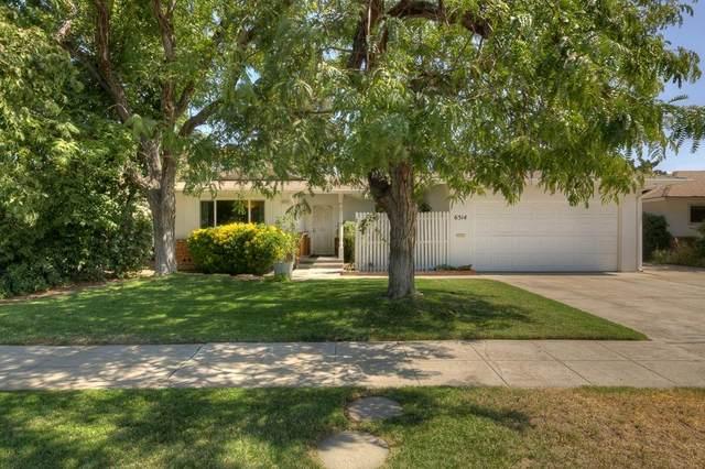 6514 N Sherman Avenue, Fresno, CA 93710 (#548644) :: Raymer Realty Group