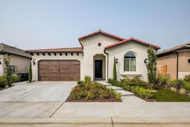 6604 W Stuart Avenue, Fresno, CA 93723 (#548649) :: Raymer Realty Group