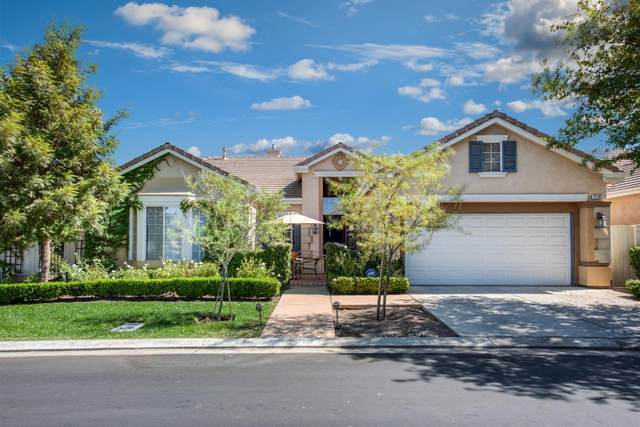 2105 W Via Delfini, Fresno, CA 93711 (#548664) :: Realty Concepts