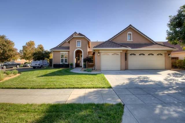 3278 Rialto Avenue, Clovis, CA 93619 (#548703) :: Realty Concepts