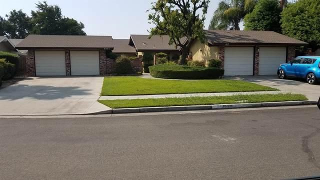 6073 N Bungalow Lane, Fresno, CA 93704 (#548704) :: Realty Concepts