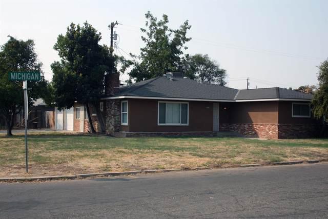 4894 E Michigan Avenue, Fresno, CA 93703 (#548708) :: Raymer Realty Group