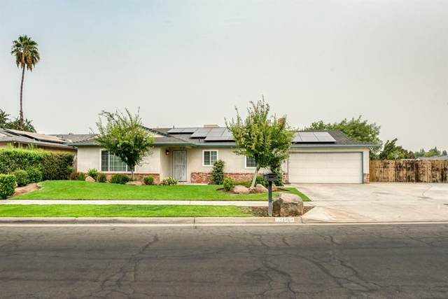 1416 W Locust Avenue, Fresno, CA 93711 (#548715) :: Raymer Realty Group