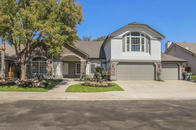 585 Jordan Avenue, Clovis, CA 93611 (#548717) :: FresYes Realty
