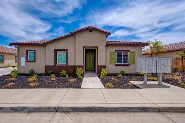 550 Betten Street, Los Banos, CA 93635 (#548719) :: Raymer Realty Group