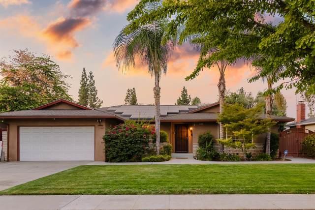 3015 E Balch Avenue, Fresno, CA 93721 (#548722) :: FresYes Realty