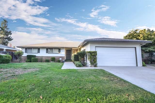2866 E Fremont Avenue, Fresno, CA 93710 (#548730) :: Realty Concepts