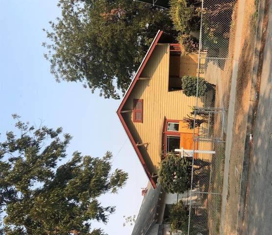 1026 N Wilson, Fresno, CA 93728 (#548760) :: Raymer Realty Group