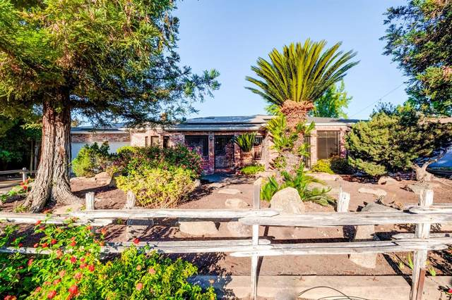 5621 N 5Th Street, Fresno, CA 93710 (#548801) :: Raymer Realty Group