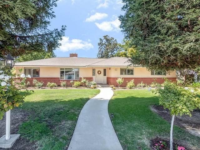 5211 N Maroa Avenue, Fresno, CA 93704 (#548819) :: Raymer Realty Group
