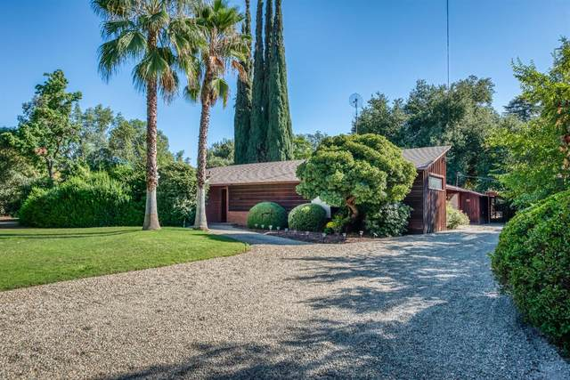 4530 N College Avenue, Fresno, CA 93704 (#548873) :: Raymer Realty Group