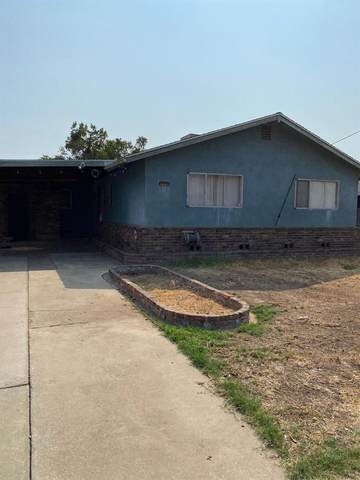 1047 W Terrace, Fresno, CA 93705 (#548888) :: Raymer Realty Group