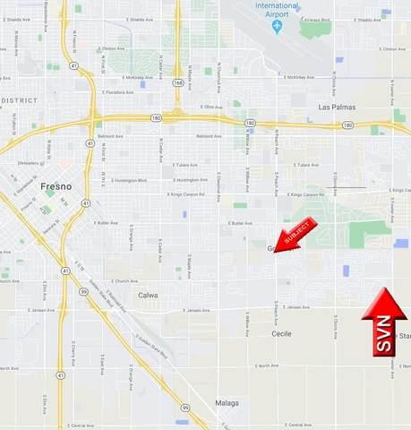 2108-S Peach S Peach Avenue, Fresno, CA 93725 (#548917) :: Dehlan Group