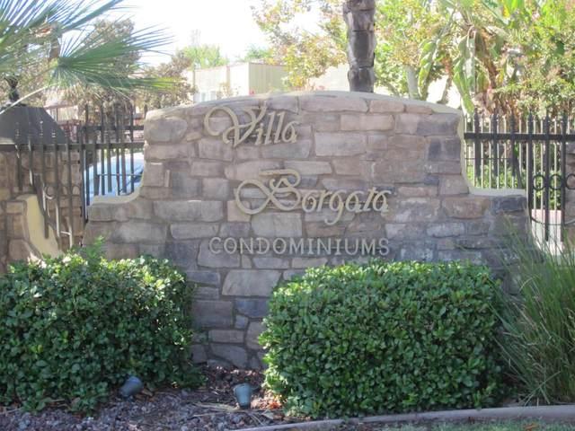 2881 Huntington Boulevard #239, Fresno, CA 93721 (#548999) :: Your Fresno Realty   RE/MAX Gold
