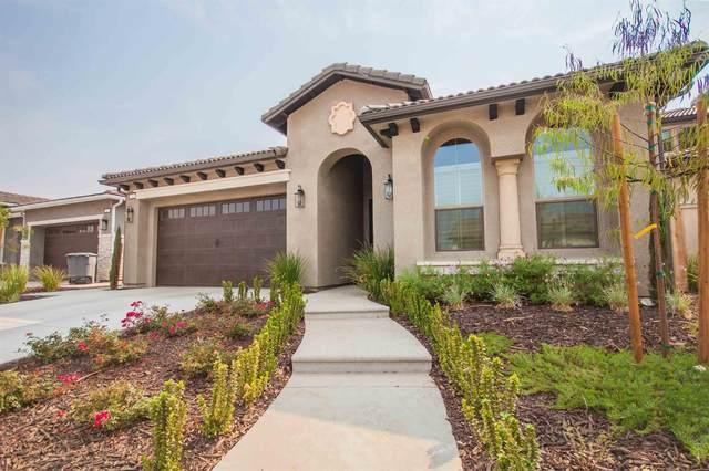 2816 Deauville Avenue NE, Clovis, CA 93619 (#549195) :: Your Fresno Realty | RE/MAX Gold