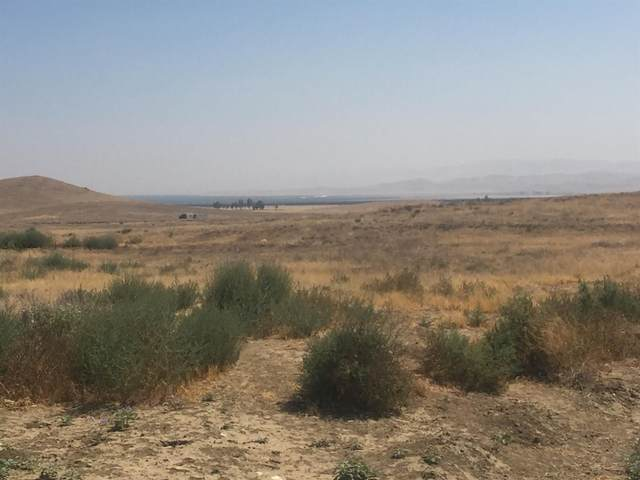 0 Address Not Published, Buttonwillow, CA 93308 (#549238) :: Raymer Realty Group