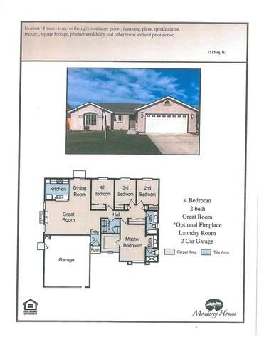8489 S Rodriguez Avenue, Parlier, CA 93648 (#549363) :: Dehlan Group