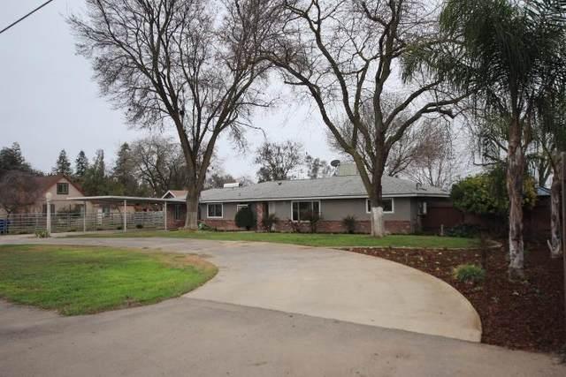 6613 W Ashlan Avenue, Fresno, CA 93723 (#549455) :: Dehlan Group