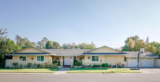 201 Guilford Circle, Orland, CA 95963 (#549464) :: Raymer Realty Group