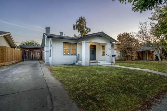 3930 E Lyell Avenue, Fresno, CA 93702 (#549543) :: Dehlan Group
