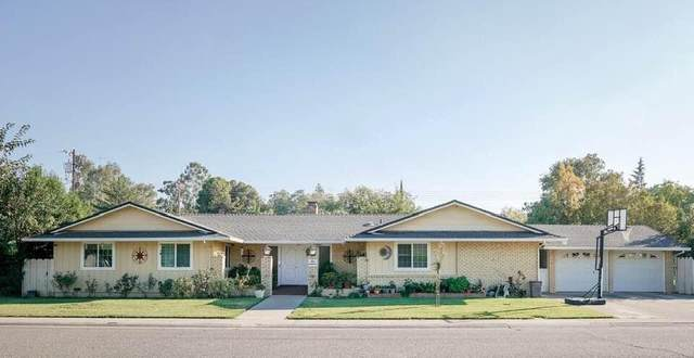 201 Guilford, Out Of Area, CA 95963 (#549547) :: Dehlan Group