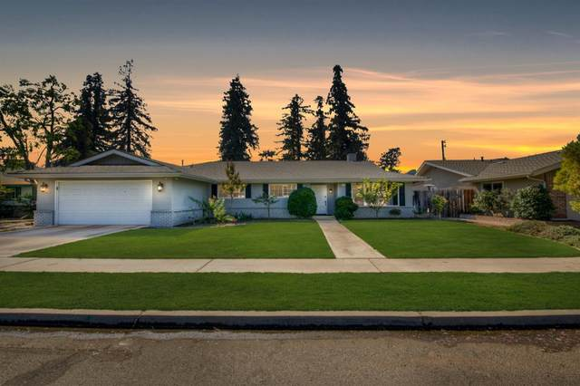 273 W Sample Avenue, Fresno, CA 93704 (#549571) :: FresYes Realty