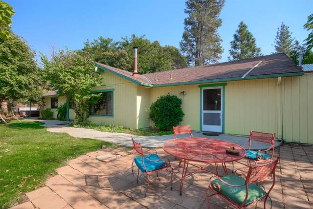 33144 Road 233, North Fork, CA 93643 (#549662) :: Your Fresno Realty   RE/MAX Gold