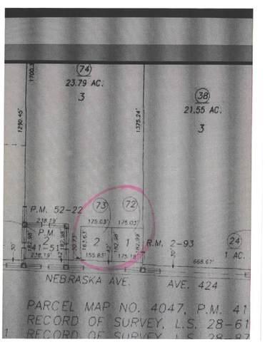 0 Address Not Published, Dinuba, CA 93618 (#549687) :: Dehlan Group