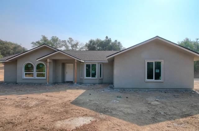 3555 Quail Ridge Drive, Mariposa, CA 95338 (#549697) :: Your Fresno Realty | RE/MAX Gold