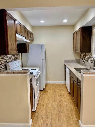 5138 E Ashlan Avenue #118, Fresno, CA 93727 (#549715) :: Your Fresno Realty | RE/MAX Gold