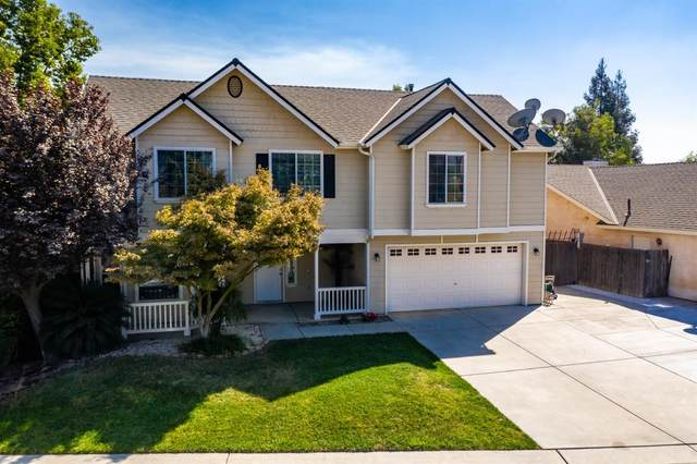 5885 W Fremont Avenue, Fresno, CA 93722 (#549775) :: Raymer Realty Group