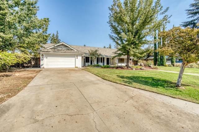 2624 W Stuart Avenue, Fresno, CA 93711 (#549779) :: Raymer Realty Group