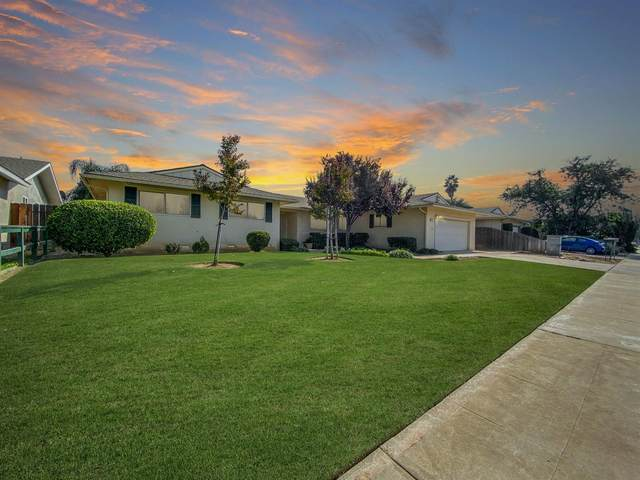 901 Stanford Avenue, Clovis, CA 93611 (#549796) :: Raymer Realty Group