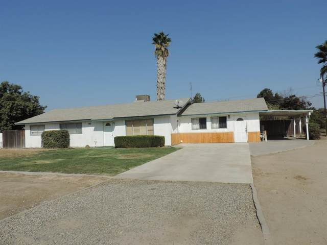 3448 W Peralta Way, Fresno, CA 93722 (#549825) :: Raymer Realty Group