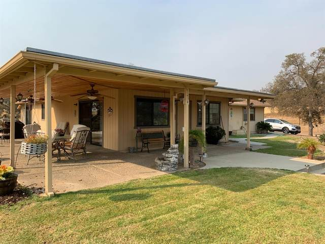 21182 Tollhouse Road, Clovis, CA 93619 (#549827) :: Raymer Realty Group