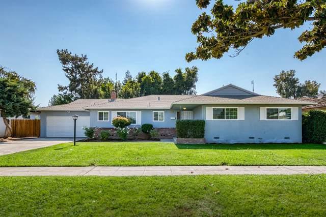 1277 E Escalon Avenue, Fresno, CA 93710 (#549848) :: Your Fresno Realty | RE/MAX Gold