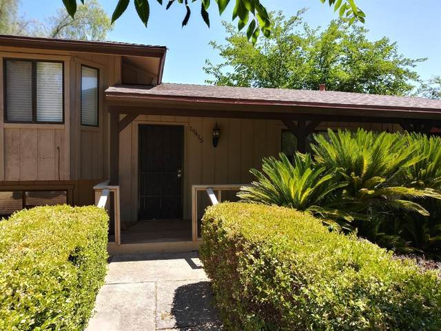 19415 Deane Road, Madera, CA 93638 (#549853) :: FresYes Realty