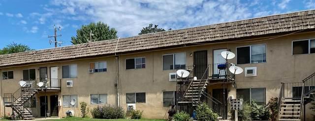 136 W Saginaw Way, Fresno, CA 93705 (#549916) :: FresYes Realty