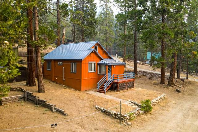 7947 Oak, Wawona, CA 95389 (#549932) :: Your Fresno Realty | RE/MAX Gold