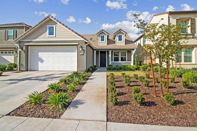 344 Meridian Avenue, Madera, CA 93636 (#549934) :: Your Fresno Realty | RE/MAX Gold
