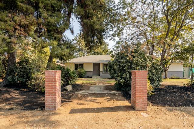 3840 N Dewitt Avenue, Fresno, CA 93727 (#549944) :: Your Fresno Realty | RE/MAX Gold