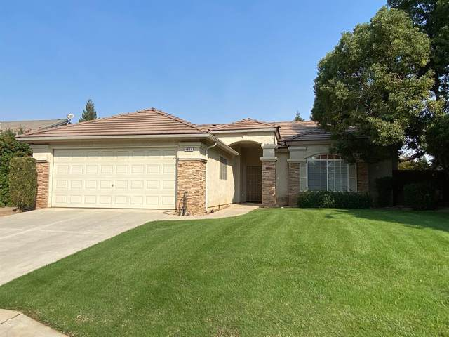 1921 Cromwell Avenue, Clovis, CA 93611 (#549946) :: Your Fresno Realty   RE/MAX Gold