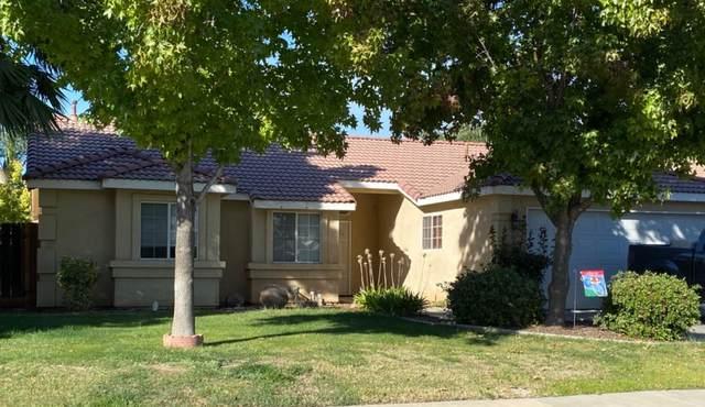483 Janay Court, Coalinga, CA 93210 (#549950) :: Your Fresno Realty | RE/MAX Gold