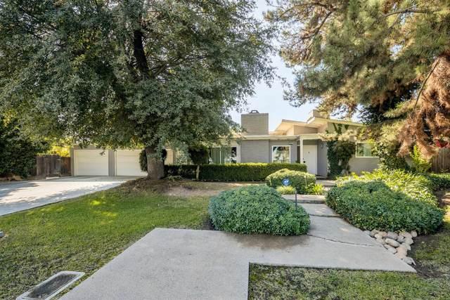 651 W Barstow Avenue, Fresno, CA 93704 (#549956) :: FresYes Realty