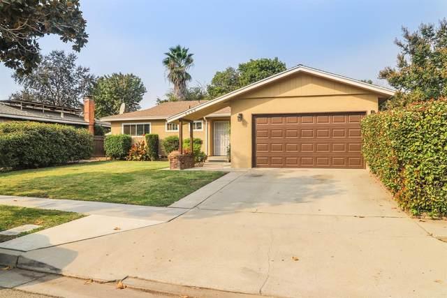 6569 N Kennedy, Fresno, CA 93710 (#549999) :: Dehlan Group