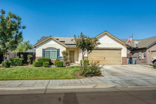 4650 W Princeton Avenue, Fresno, CA 93722 (#550018) :: FresYes Realty